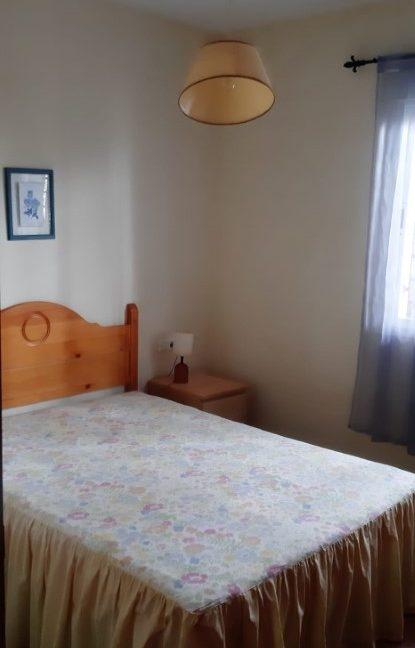 dormitorio 2 (Pequeño)