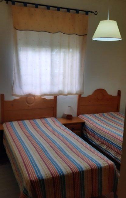 dormitorios 1 (Pequeño)
