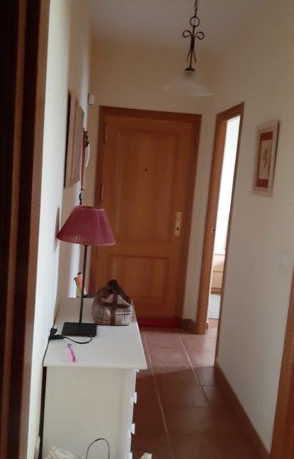 entrada 2 (Pequeño)