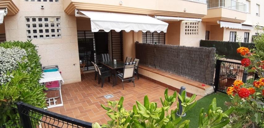 terraza (Pequeño)