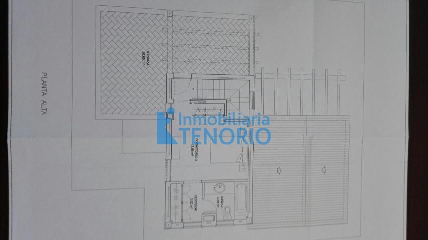 IMG-20161102-WA0007