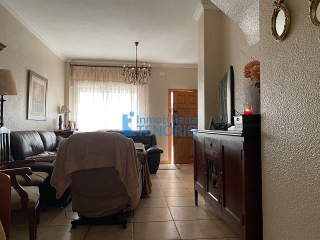 venta adosado lepe centroWhatsApp Image 2021-02-04 at 16.42.57 (1)