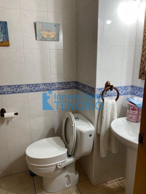venta adosado lepe centroWhatsApp Image 2021-02-04 at 16.42.57 (2)