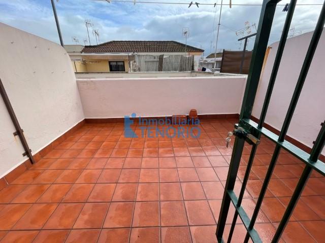 venta adosado lepe centroWhatsApp Image 2021-02-04 at 16.43.14 (2)
