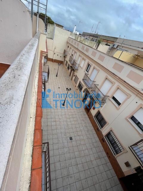 venta adosado lepe centroWhatsApp Image 2021-02-04 at 16.43.14 (3)