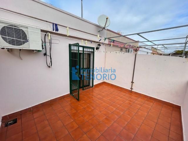 venta adosado lepe centroWhatsApp Image 2021-02-04 at 16.43.14 (4)
