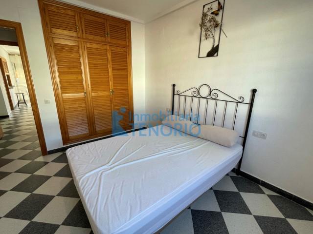 IMG_0708bocanada venta la Antilla