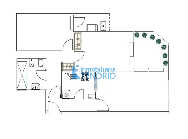 apartamento venta HalleyScreenshot_20210212-163115~2