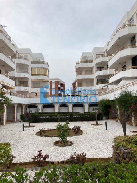 apartamento venta HalleyWhatsApp Image 2021-02-28 at 10.34.52
