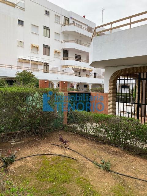 apartamento venta HalleyWhatsApp Image 2021-02-28 at 10.34.54
