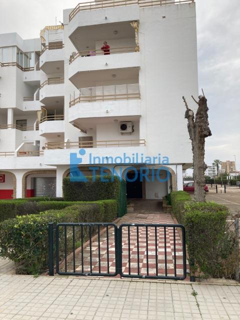 apartamento venta HalleyWhatsApp Image 2021-02-28 at 10.34.55