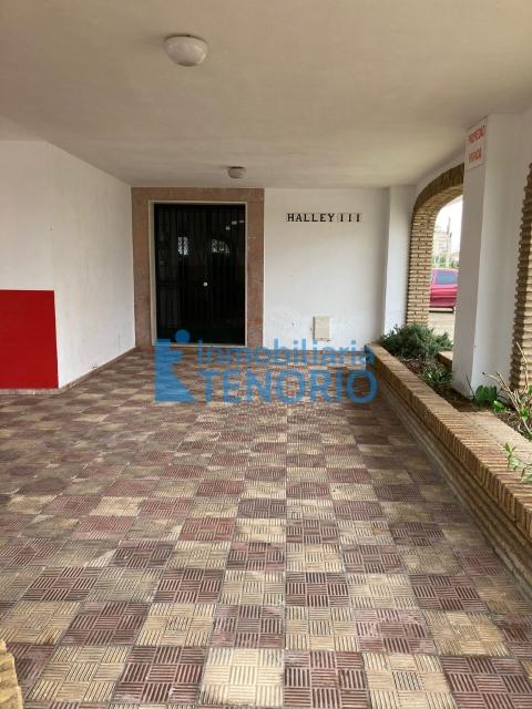 apartamento venta HalleyWhatsApp Image 2021-02-28 at 10.34.57 (1)