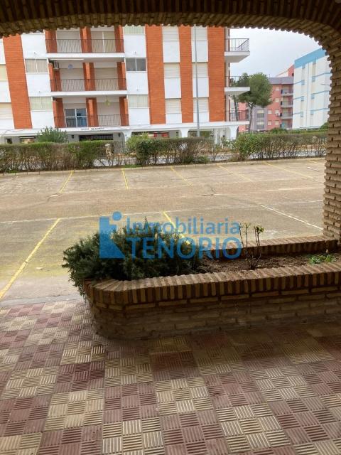apartamento venta HalleyWhatsApp Image 2021-02-28 at 10.34.57 (2)