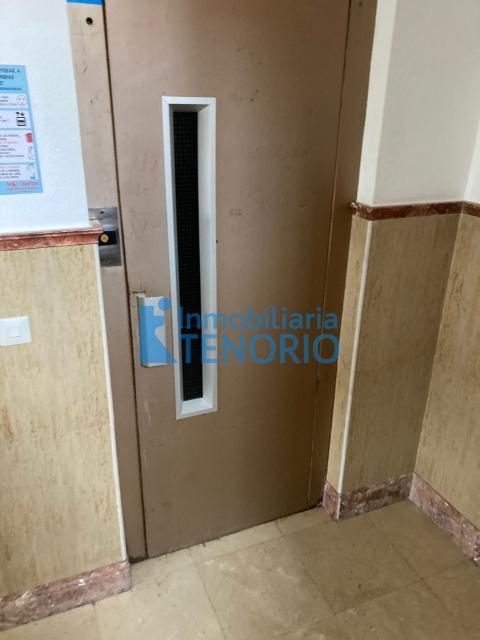 apartamento venta HalleyWhatsApp Image 2021-02-28 at 10.34.57 (5)