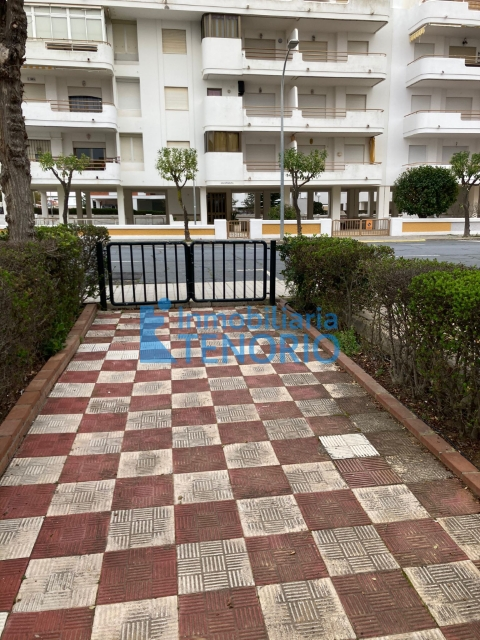 apartamento venta HalleyWhatsApp Image 2021-02-28 at 10.34.57