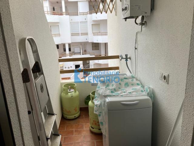 apartamento venta HalleyWhatsApp Image 2021-02-28 at 10.34.58