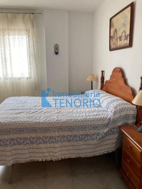 apartamento venta HalleyWhatsApp Image 2021-02-28 at 10.34.59