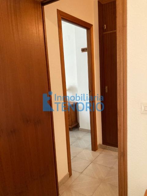 apartamento venta HalleyWhatsApp Image 2021-02-28 at 10.35.00 (1)