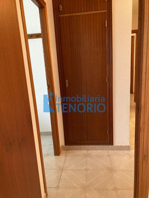 apartamento venta HalleyWhatsApp Image 2021-02-28 at 10.35.00