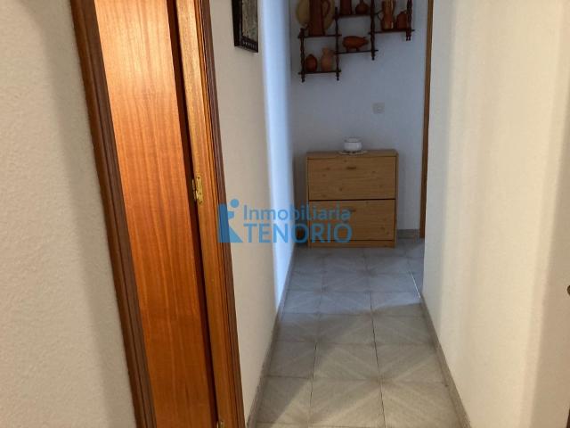 apartamento venta HalleyWhatsApp Image 2021-02-28 at 10.35.02 (1)
