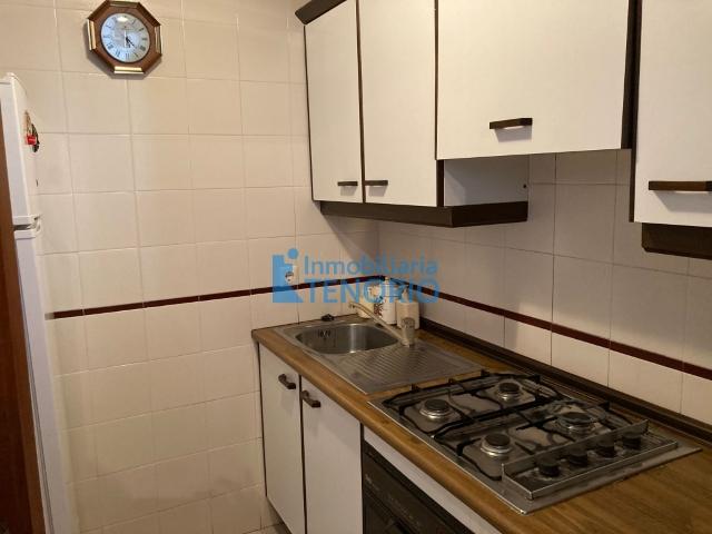 apartamento venta HalleyWhatsApp Image 2021-02-28 at 10.35.03 (1)
