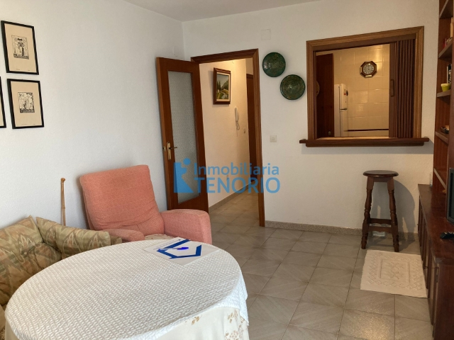 apartamento venta HalleyWhatsApp Image 2021-02-28 at 10.35.04 (1)