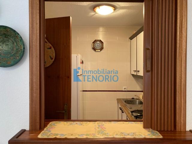 apartamento venta HalleyWhatsApp Image 2021-02-28 at 10.35.04