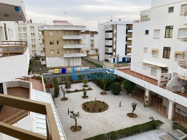 apartamento venta HalleyWhatsApp Image 2021-02-28 at 10.35.06 (1)