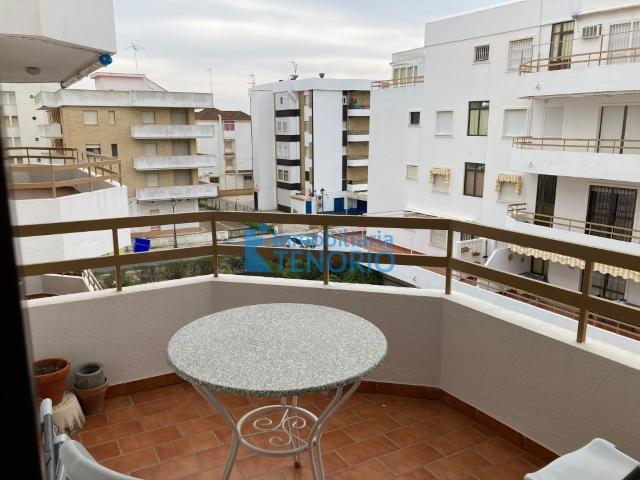 apartamento venta HalleyWhatsApp Image 2021-02-28 at 10.35.06